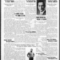 1929-03-14.pdf