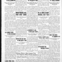 1929-04-11.pdf