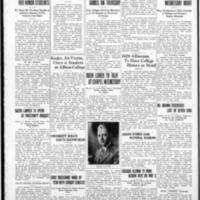 1929-04-25.pdf