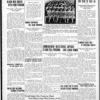 1929-05-09.pdf