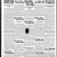 1929-05-16.pdf