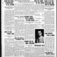 1929-10-11.pdf