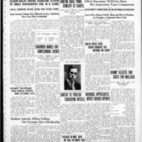 1929-10-18.pdf