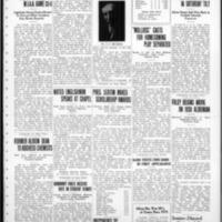 1929-10-25.pdf