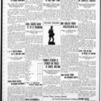 1929-12-13.pdf