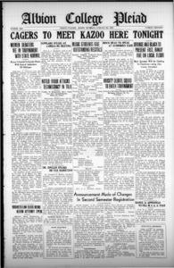 1933-01-20.pdf