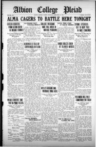 1933-02-24.pdf