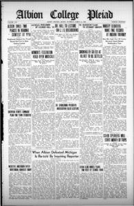 1933-03-03.pdf