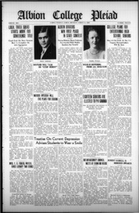 1933-03-17.pdf