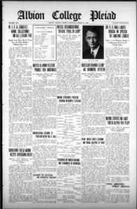 1933-03-24.pdf