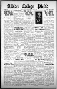 1933-04-07.pdf
