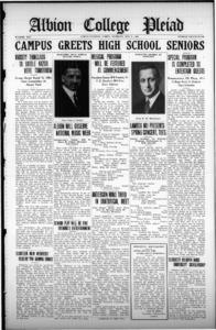 1933-05-05.pdf