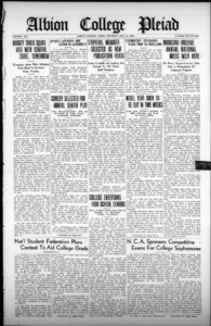 1933-05-12.pdf