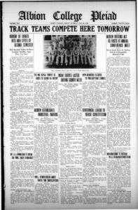1933-05-26.pdf