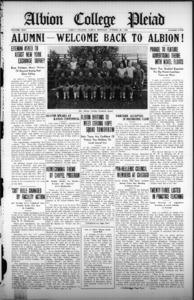 1933-10-20.pdf