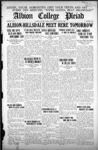 1933-10-27.pdf
