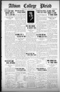 1933-11-10.pdf