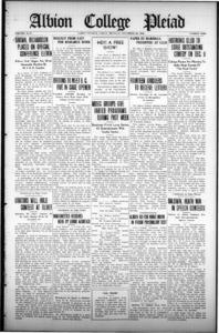 1933-11-24.pdf