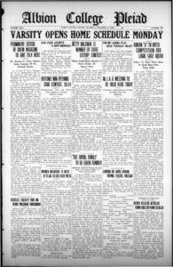 1933-12-08.pdf