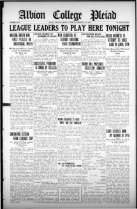 1934-02-16.pdf