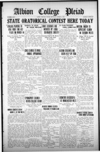 1934-03-02.pdf
