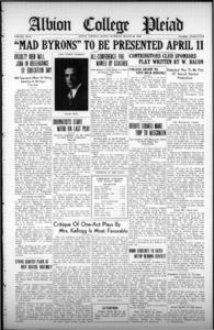 1934-03-23.pdf