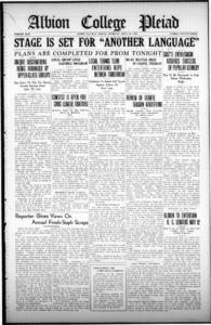 1934-04-20.pdf