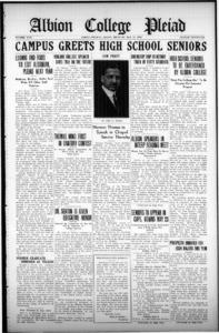 1934-05-11.pdf
