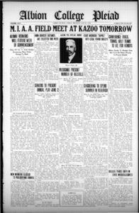 1934-05-25.pdf