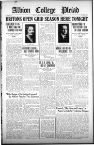 1934-09-28.pdf