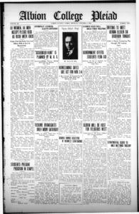 1934-10-05.pdf