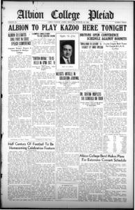 1934-10-12.pdf