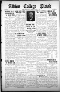 1934-10-19.pdf