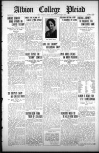 1934-10-26.pdf
