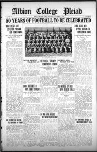 1934-11-02.pdf