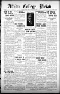 1934-11-09.pdf