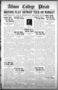 1934-12-07.pdf