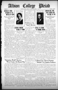 1934-12-21.pdf