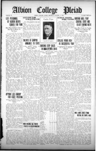 1935-01-11.pdf
