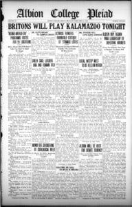 1935-02-15.pdf