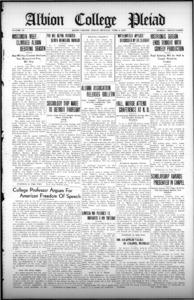 1935-04-05.pdf