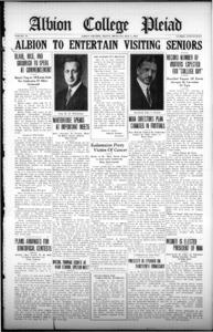 1935-05-03.pdf