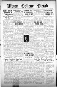 1935-05-17.pdf