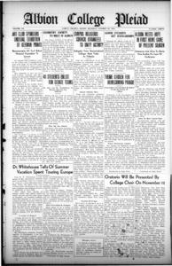 1935-10-18.pdf