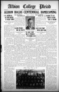 1935-10-25.pdf