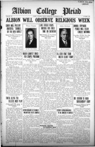 1935-11-08.pdf