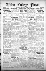 1935-11-22.pdf