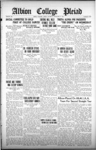 1935-12-06.pdf