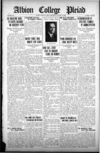 1936-01-10.pdf