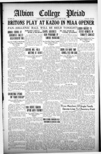 1936-01-17.pdf